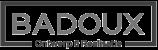 Badoux ontwerp & realisatie