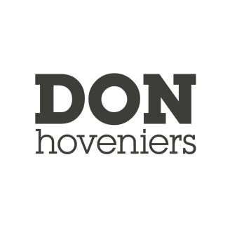 Don Hoveniers